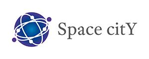 Space citY